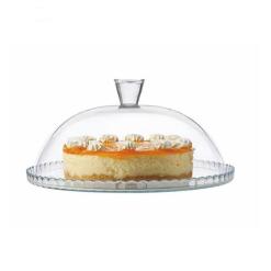 کیک خوری بی پایه ترکیه
