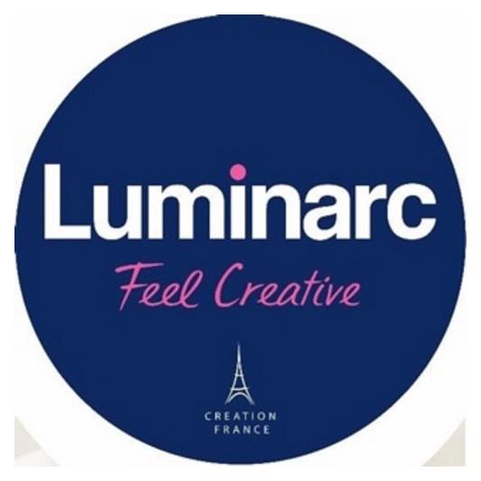 لومینارک فرانسه