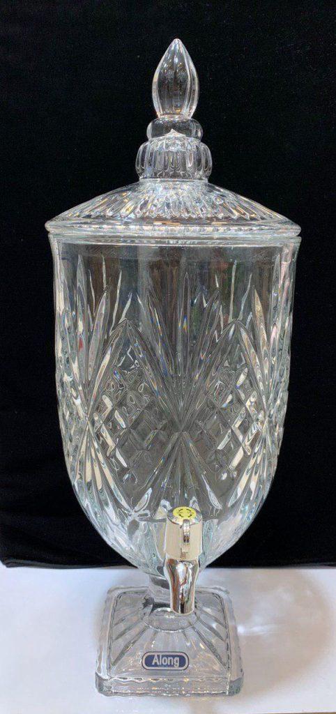 photo ۲۰۱۹ ۱۲ ۰۲ ۱۲ ۲۵ ۰۶ 482x1024 - کلمن های شیشه ای مخصوص مهمانی ها وجشن ها