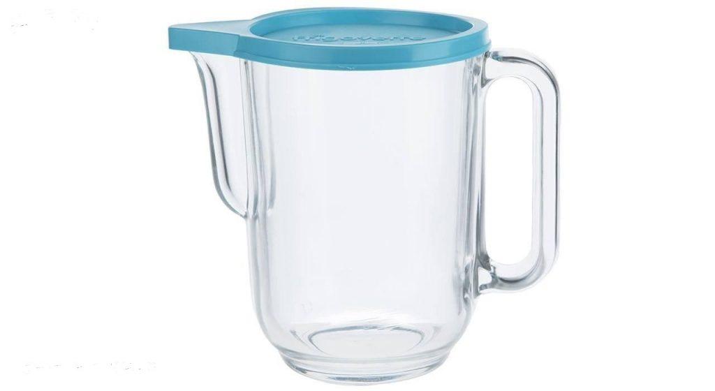 photo ۲۰۲۰ ۰۵ ۱۱ ۰۱ ۵۳ ۴۰ 1024x560 - فریگوور ظروف مخصوص یخچال و فریزر
