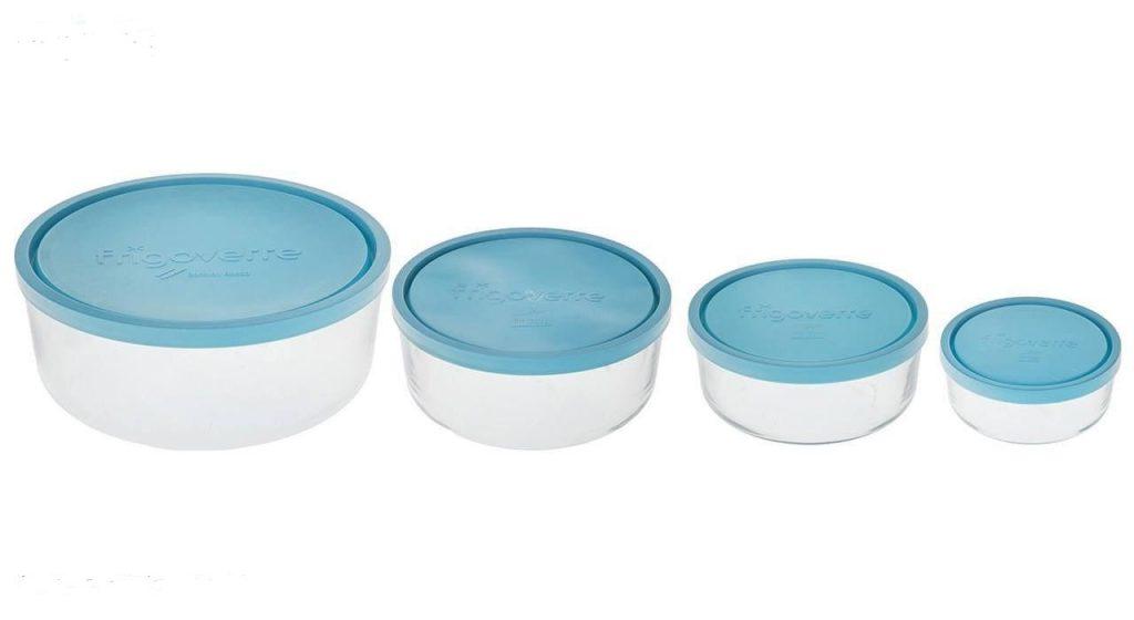 photo ۲۰۲۰ ۰۵ ۱۱ ۰۱ ۵۳ ۴۷ 1024x560 - فریگوور ظروف مخصوص یخچال و فریزر