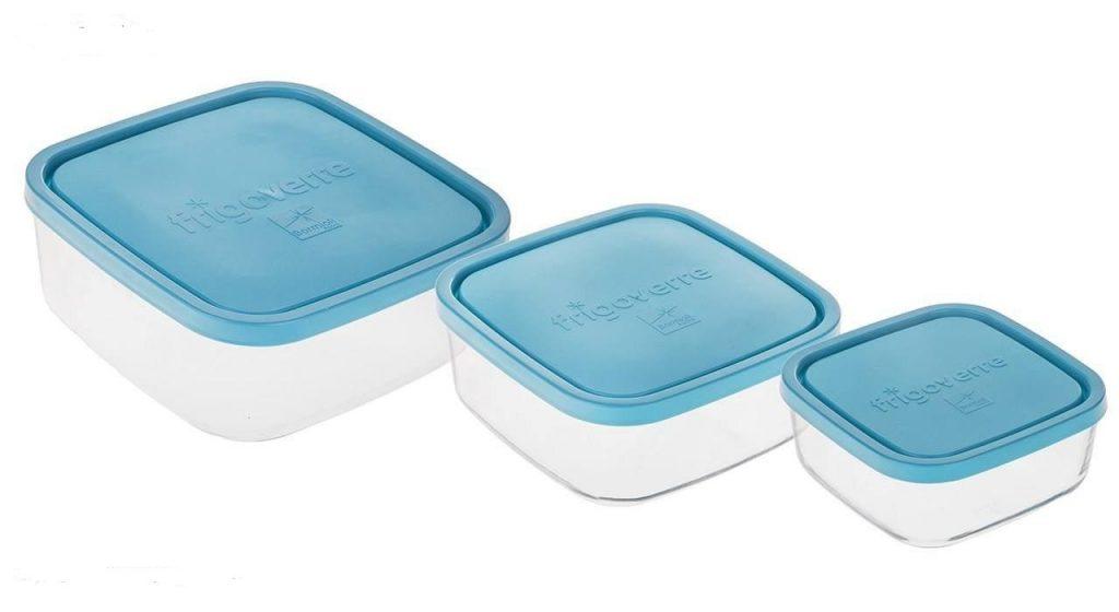 photo ۲۰۲۰ ۰۵ ۱۱ ۰۱ ۵۳ ۵۰ 1024x560 - فریگوور ظروف مخصوص یخچال و فریزر