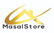 فروشگاه اینترنتی ماسال استور