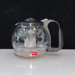 یدک چایساز 247x247 - خانه