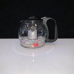 1قوری یدک چایساز 247x247 - خانه
