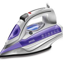 بخار میگل مدل GSI 280 247x247 - خانه