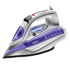 بخار میگل مدل GSI 2801 247x247 - خانه