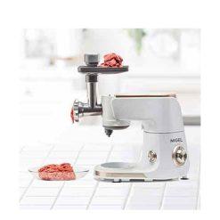 آشپزخانه 1000 میگل 1 247x247 - خانه
